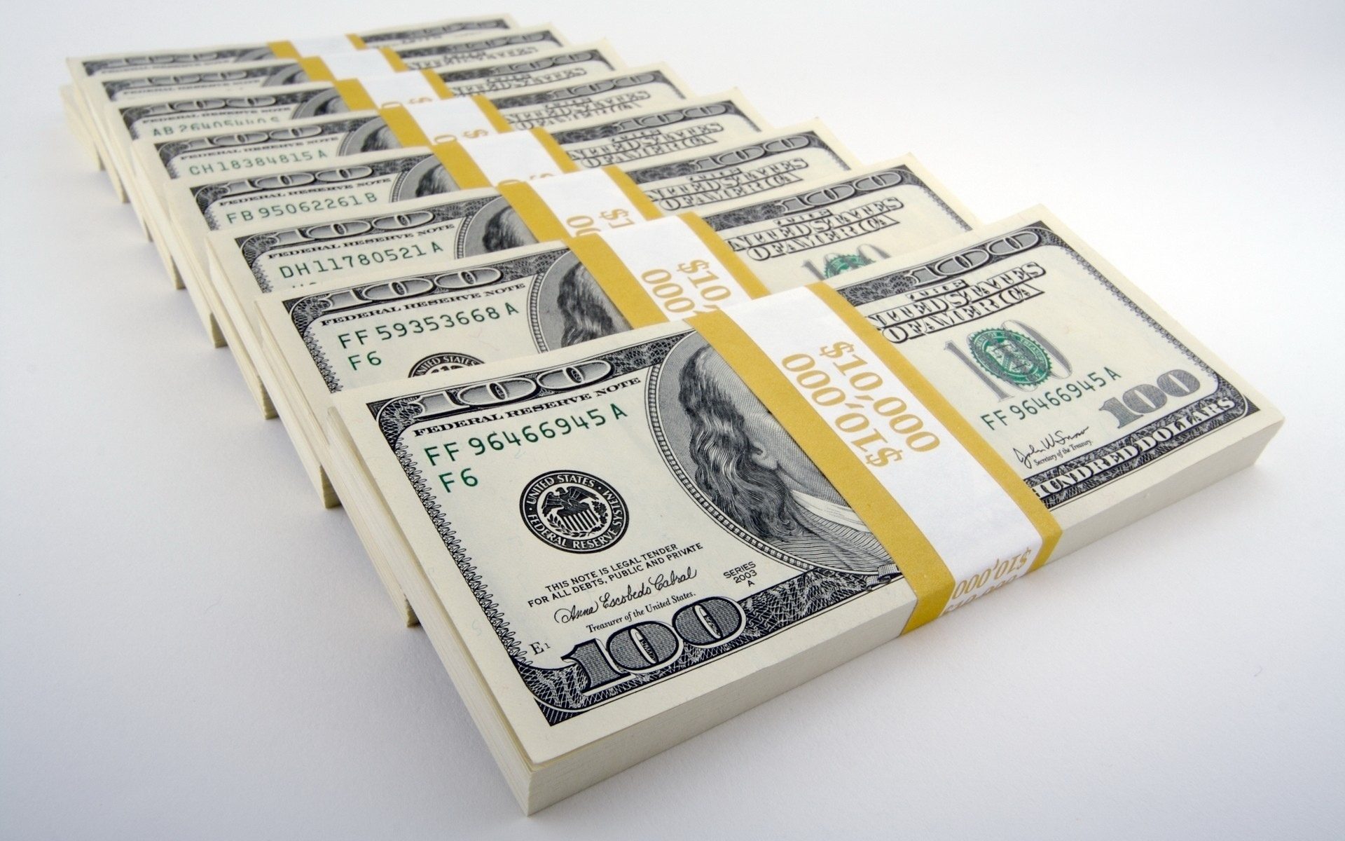 Money-dollars-bucks-10000-wallpaper-rich