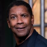 Top 15 Inspiring Denzel Washington Quotes You Should Know