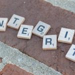 A Call to Integrity in Society