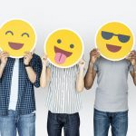 7 Simple Priceless Ways to Keep a  Positive Attitude when you feel Negative
